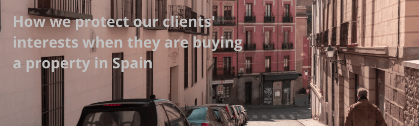Buying-a-Spanish-Property-via-a-UK-Limited-Company-1